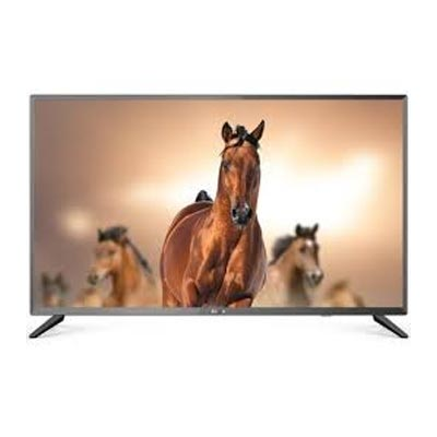 HAIER-40K6600 40 inch Android Smart LED TV
