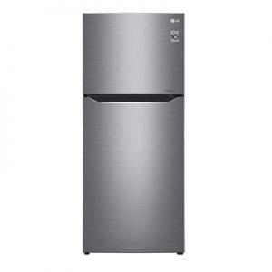 LG GNB502SQCL Refrigerator