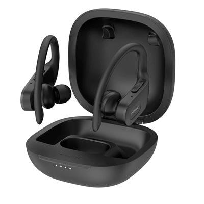 Mpow Flame Pro Wireless Earbuds