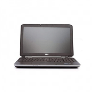 DELL 5520 Core i5 2nd Gen 4GB Ram 250GB