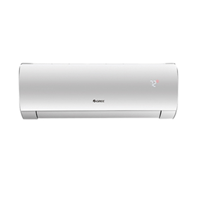Gree Split AC 1 Ton Air Conditioner 12-fith 7 Inverter