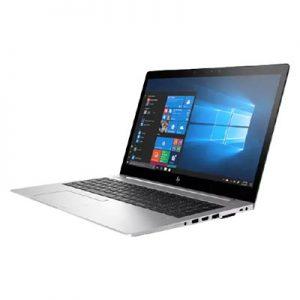 HP EliteBook 755 G5 8th Gen R7 PRO 2700U Q/C