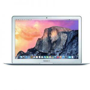 Macbook Air 2014 Core i5 4GB& 256SSD