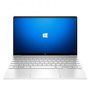 HP ENVY 13 BA0071 TX Core i7 10th Gen
