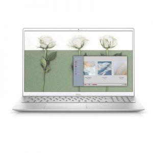 DELL Inspiron-5502 Core i5 11th Gen 512GB SSD