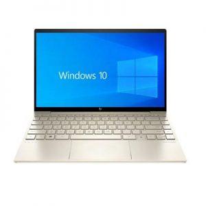 HP ENVY 13 BA0072 TX Core i7 10th Gen