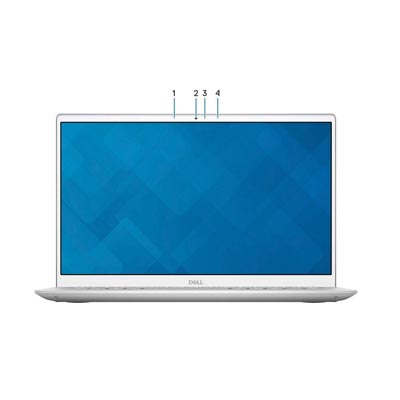 DELL Inspiron-5402 Core i5 11th Gen