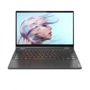 LENOVO Yoga C-640 10th Gen Core i5