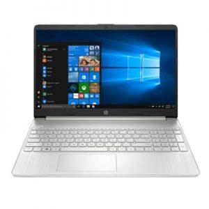 HP 15S GU 0018AU Laptop 10th Gen