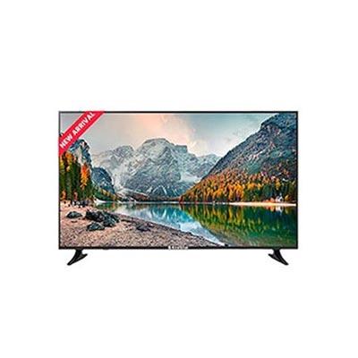 EcoStar CX-50UD961 A+UHD Smart 4K LED TV 50inch