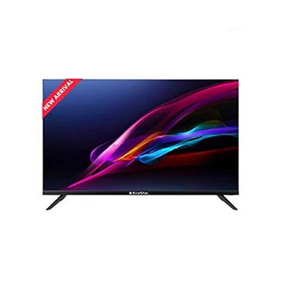 Ecostar Android LED 32Inch CX-32U870