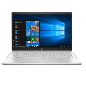 HP 15S DU 2062TX Laptop Core i5 10th Gen