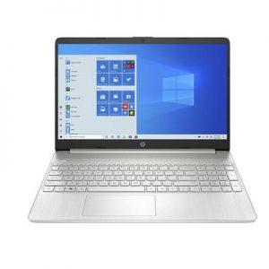 HP 15S DU 2063TX Laptop Core i7 10th Gen