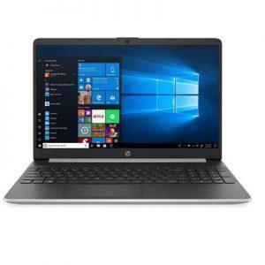 HP 15S DU 2104TU SLIM SERIES Laptop Core i7 10th Gen