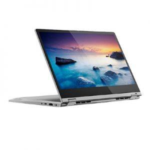 LENOVO IP C340 Touch Laptop With Pen Stylus Core i5 10th Gen
