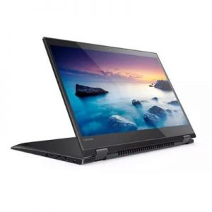 LENOVO Flex-5 X360 Core i7 10th Gen