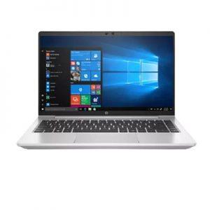 HP PROBOOK 440 8G 11th Gen Core i5
