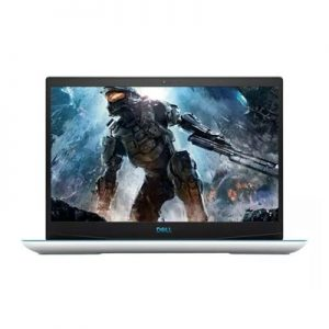 DELL Gaming-G3 3500 Core i7 10th Gen 16GB Ram