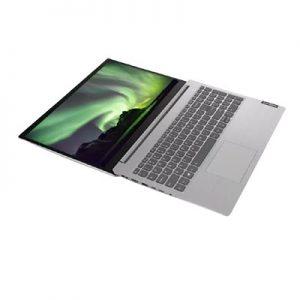 LENOVO ThinkBook-15 Slim Business Book Core i5 10th Gen