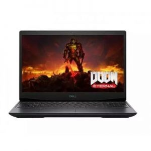 DELL Gaming-G5 5500 Core i7 10th Gen 8GB Ram