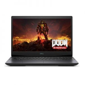 DELL Gaming-G5 5500 Core i7 10th Gen 16GB Ram