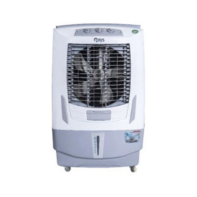 Rays RC-120 Air Cooler