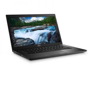 DELL Latitude-E5410 Business Book Core i7 512GB SSD