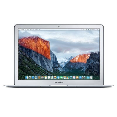 "Macbook Air 2015 4GB& 256SSD 13.3"""