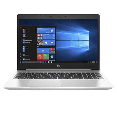 HP ProBook 455 G7 R5 4650U Hexa Core