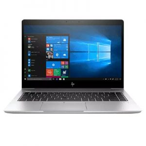 HP EliteBook 840/850 G6 Core i7 8th Gen