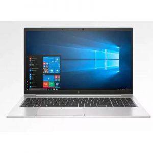 HP EliteBook 840/850 G7 Core i7 10th Gen