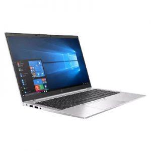 HP EliteBook 840 G7 Core i7 10th Gen
