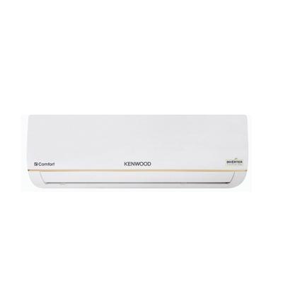 KENWOOD 1241 1.0 Ton Air Conditioner