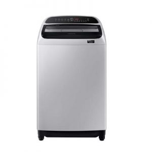 Samsung WA90T5260BY Washing Machine Top Load