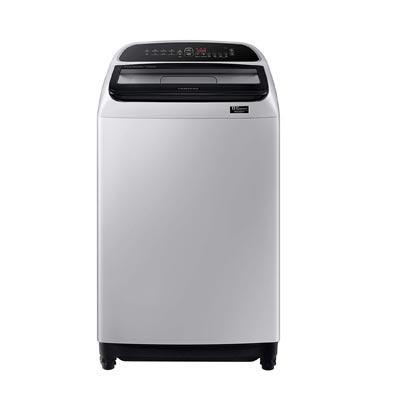 Samsung WA90T5260BY Washing Machine Top Load