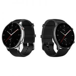 Xiaomi Amazfit GTR 2 Fitness Tracker Smart Watch With 3GB Music Storage