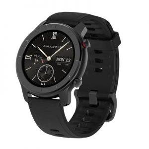 Xiaomi Amazfit GTR Smart Watch Amoled 42mm