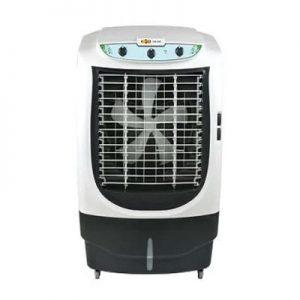Super Asia ECM-3500 Room Air Cooler