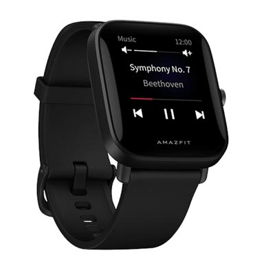 Xiaomi Amazfit Bip U Smartwatch