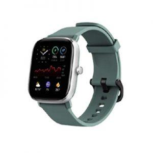 Amazfit GTS 2 Mini Smart Watch Global Version