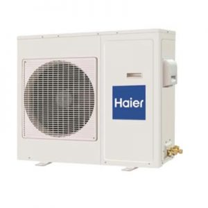 Haier HPU-24HE03 Heat & Cool Air Conditioner