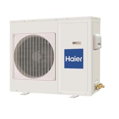 Haier HPU-24HE03 Heat & Cool Air Conditioner