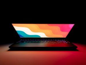 Best Laptops in Pakistan 2021
