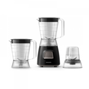 Philips HR2059/90 Blender