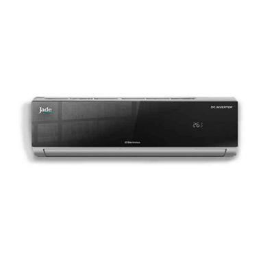 Electrolux 1.0 Ton Air conditioner 1382 JADE Inverter