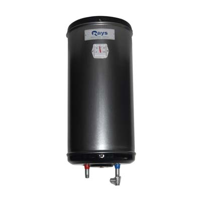 Rays 8 Gallons Electric Storage Geyser 8G