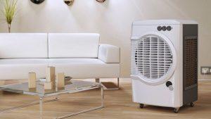 Top 5 Best Air Coolers in Pakistan