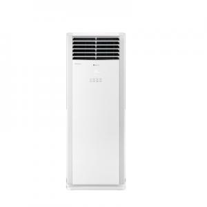 Gree GF-24TFH Inverter Cabinet Floor Standing Air Conditioner