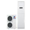 Gree 48FW 4.0 Ton Floor Standing Inverter Cabinet