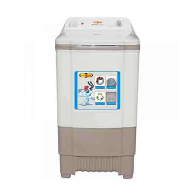 SUPER ASIA SPIN DRYER SD-555